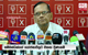 G.L. Peiris claims Mahinda Rajapaksa turned down TNA&#39s support