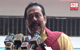 Resigning is not a big deal for me - Mahinda Rajapaksa