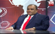 Only Harry Jayawardena can rebuild SriLankan Airlines - Dhammika Perera