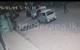 More CCTV footage on Wattala shooting incident