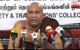 Dambara Amila Thero makes accusation against two Anunayake theros