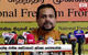 TNA is keeping the government hostage – Wimal