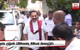 No decision on Presidential candidate yet – Mahinda