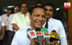 Better if SLFP and SLPP stay parted- Dayasiri