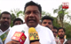 Presidency is useless; power should be given to parliament – Welgama