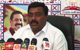 Ready to go to courts for elections – S. M. Ranjith