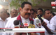 We are against National Govt. concept – Mahinda