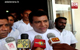 Will give relief through budget despite difficulties – Ashok Abeysinghe