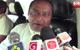Can gain parliamentary election by defeating budget – Isura Devapriya