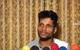 Ranjan's statement seems to be true – Namal Kumara
