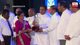 'Govijana Abhiman' 2018 under President's patronage
