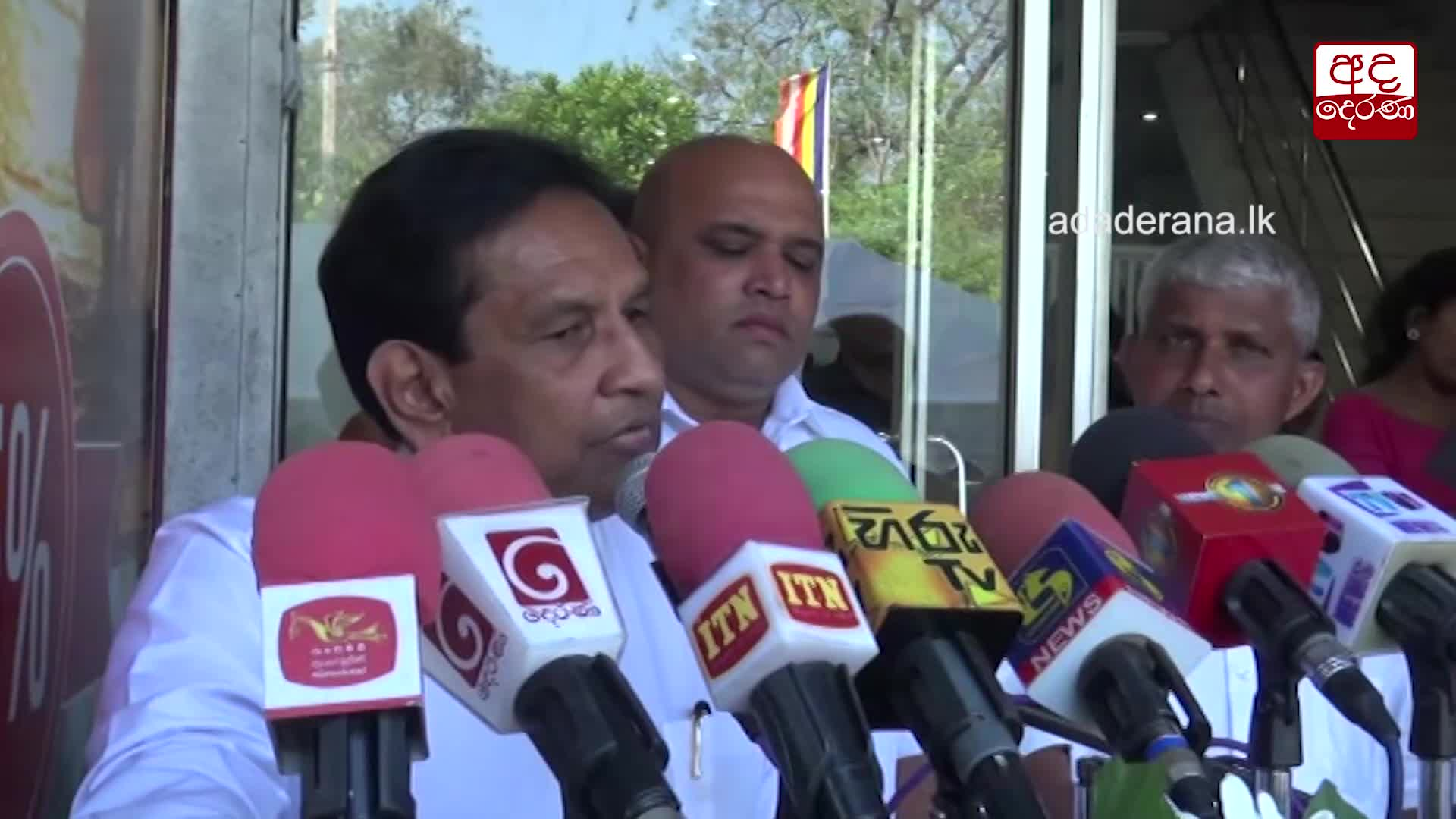 Control prices for 27 more drugs - Rajitha