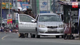 Suspicious car parked in Welisara searched- Negombo Road closed off