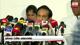 IGP must resign - Rajitha