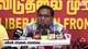 Politicians in a power struggle; not taking decisions on people&#39s safety - JVP
