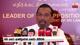 Will hinder parliamentary activities if NCM against Rishad is denied - Mahindananda