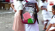 Students and parents inconvenienced by see-through bags