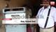 Shop in Mawanella issues kerosene for tipper trucks instead of diesel