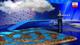 Rainfall to enhance over next few days; public warned of lightning activities
