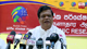 Solutions not found for any issued after attacks excepts Madrasas – Bandula