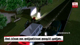 Five killed in van-tractor collision at Welikanda