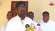 President is responsible for 19th Amendment - Keheliya Rambukwella