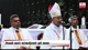 Current political leaders must retire to make way for new leadership – Cardinal Malcolm Ranjith