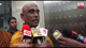 A new govt will be in power by December – Rathana Thero
