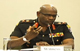 Cannot say arrest of several officers disrupted entire intelligence service - Army Chief