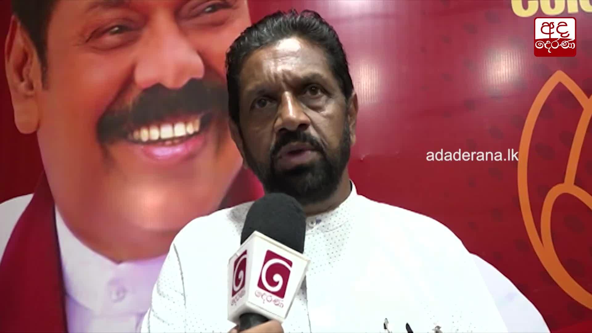 Colombo's Muslims will teach UNP a lesson - A.L.M. Uwais