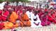 Rathana Thera makes request concerning Batticaloa Campus