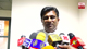 Request for PM to call for internal vote to select UNP's presidential candidate