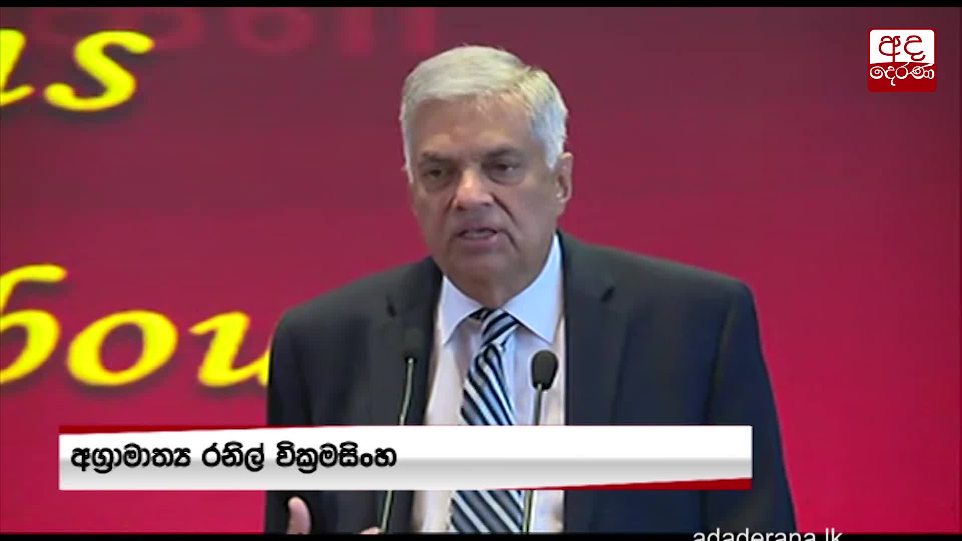 Income of country's people increased by 50–100% - PM