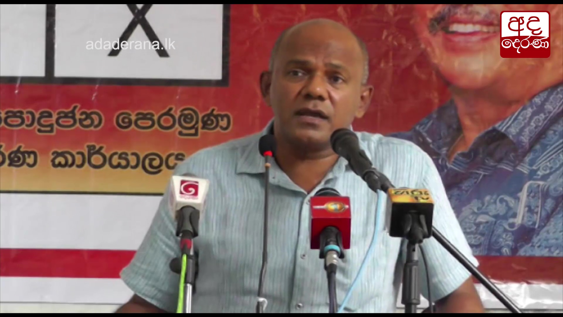 More people leave country now than they did during war - Daya Ratnayaka