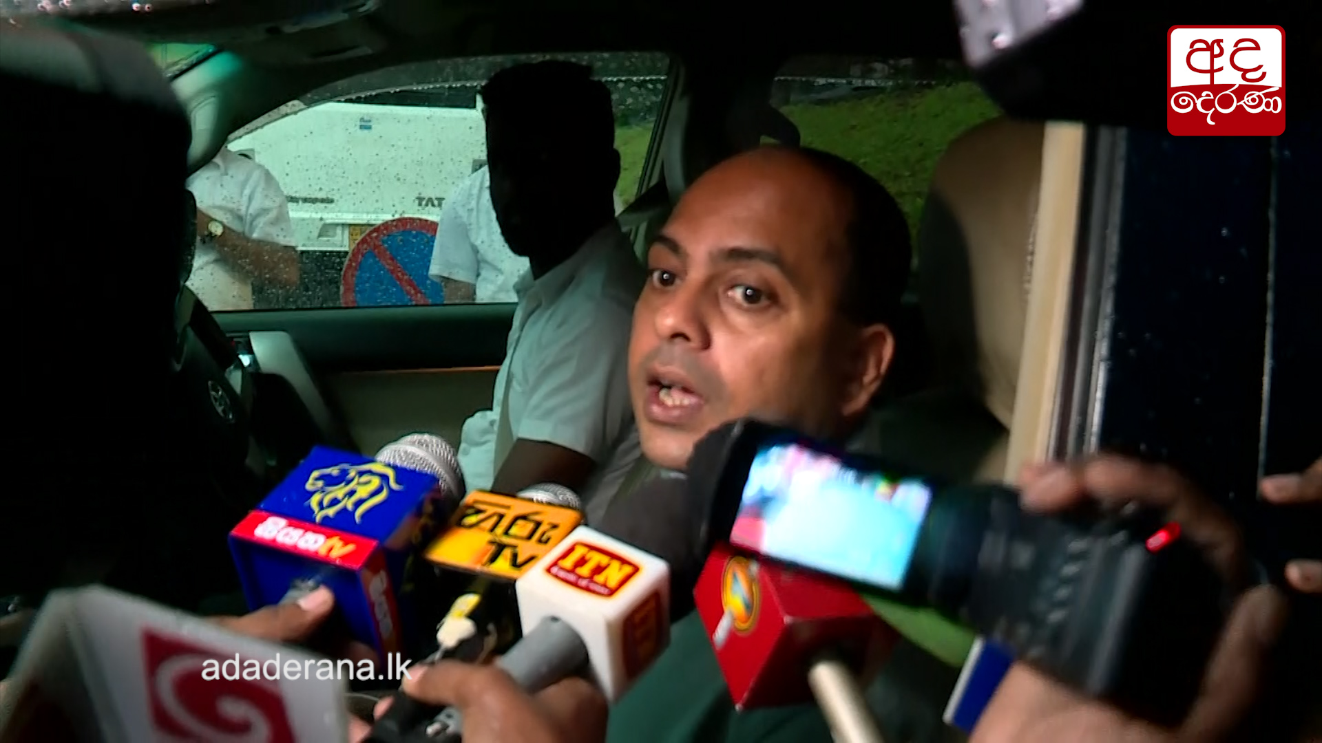 UNP reforms to be decided within a week - Marikkar