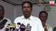 Ready to face general election with a new face – Gayantha