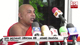 Lankans become slave workers as a result of abandoning heritage – Induragare Dhammarathana Thera