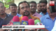 We will not pay extortions to Tamil politicians – Wimal