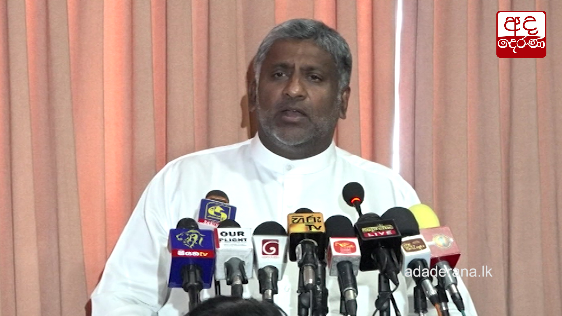 Will take every step to promote tourism industry – Prasanna Ranatunga