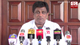 Meeting of UNP's local govt representatives chaired by Sajith tomorrow