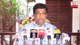 We will form our own govt on April 25 - Ajith P. Perera