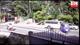 CCTV: 3 injured as speeding van crashes into car and three-wheeler