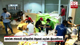 Manusath Derana helps people affected by coronavirus outbreak
