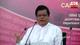 Govt. not involved in 'paddy mafia' – Bandula