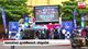 Manusath Derana continues free distribution of 1 million face masks