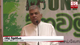 Only the UNP can resolve the country's economic crisis - Ranil