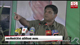 Govt. acted to hold elections when they should have acted on COVID-19 - Sajith