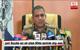 Angoda Lokka's death not confirmed - Police Spokesman