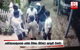Rs 30 mn armed robbery at Katana businessman's home