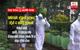 Covid-19 cases confirmed in Sri Lanka move past 21,000 mark